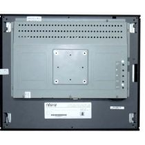"Monitor OF 15,6"" PCAP TMI-1560S - Nitere"