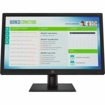"Monitor 18,5"" LED Widescreen V19B VGA 2XM32AA#AC4 - HP"