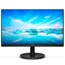 "Monitor 27"" LCD Led Full HD 272V8A - Philips"