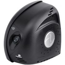 Estabilizador Side Way 300VA Preto Monovolt - Ragtech
