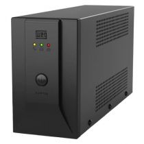 Nobreak Home 800VA 400W 40min 15002063 - WEG