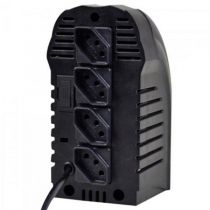 Estabilizador de Energia Powerest 300Va Bivolt - TS-Shara