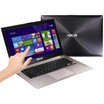 "Ultrabook Asus C4031H com Intel Core i7 4GB 256GB SSD LED 13,3"" Touch Windows 8"
