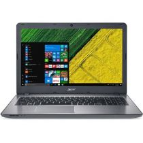 "Notebook Acer i5 8GBRAM 2TBHD GeForce 940MX 2 GB 15.6"" Win10"