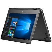 "Notebook 2 em 1 Multilaser M11W Intel Quad Core - 2GB SSD 32GB LCD 11,6"" Touch Screen Windows 10"