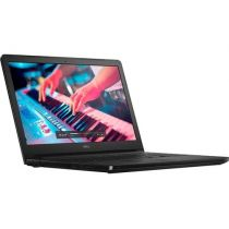 "Notebook Dell Core i3 4GB 1TB Tela 15.6"" Linux Inspiron"