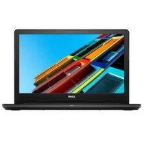 "Notebook Inspiron I15-3567-D10P Intel Core i3 - 4GB 1TB LED 15,6"" Linux - Dell"