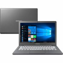Notebook F30 Intel Celeron N4000 4GB 64GB SSD - Samsung