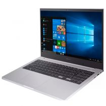 "Notebook Book X30 Core i5 8GB 1TB - 15,6"" W10 - Samsung"