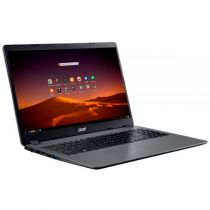 Notebook Aspire 3 I5 4GB 256GB SSD Linux - Acer