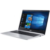 Notebook Aspire 5 A515-54-59X2 I5 8Gb 512Gb SSD - Acer