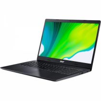 "Notebook A315-23-Rold Ryzen 5 15,6"" 12GB 1TB W10 - Acer"