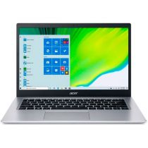 "Notebook 14"" A514-53G-571X 08GB 512GB SSD W10 - Acer"
