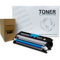 Toner TN2370 660 Compatível Preto 5.6K - Brother