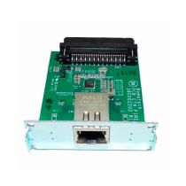Placa de Interface Ethernet Rj45 para Mp-4200th - Bematech