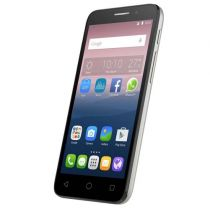 "Smartphone Pop 3 OT 5016J, Android 5.1, Quad Core, 8 MP, Tela 5 "" - Alcatel"