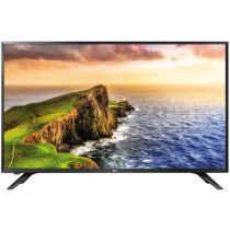 "TV LED 32"" LG 32LV300C.AWZ HD com Conversor Digital Integrado 1 USB 1 HDMI"