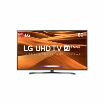 Smart TV LED 60'' Ultra-HD 4K Smart Magic 60UM7270PSA - LG
