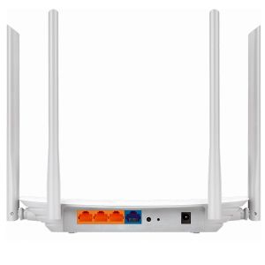 Roteador Dual Band 1167mbps 2,4/5ghz EC220-G5 - TP-Link