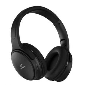 Headphone Ph-b-500bk Cadenza Bluetooth 5.0 - C3tech