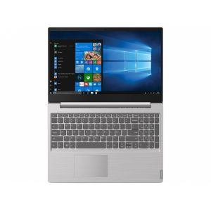 Notebook Ideapad S145 W10 I5 8GB 1TB 81S90005BR- Lenovo
