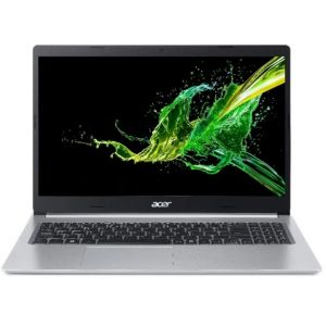 Notebook Aspire 5 A515 I5 8GB 256GB SSD - Acer