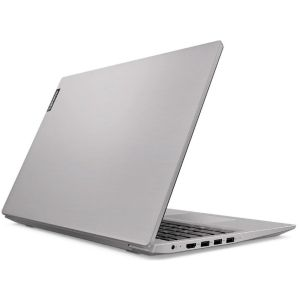 Notebook  Ultrafino Ideapad S145 Ryzen 5 12GB 1TB - Lenovo