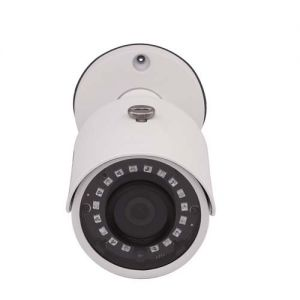 Câmera Bullet VHD 3430 B 4MP IR 30M Lente 3.6mm - Intelbras